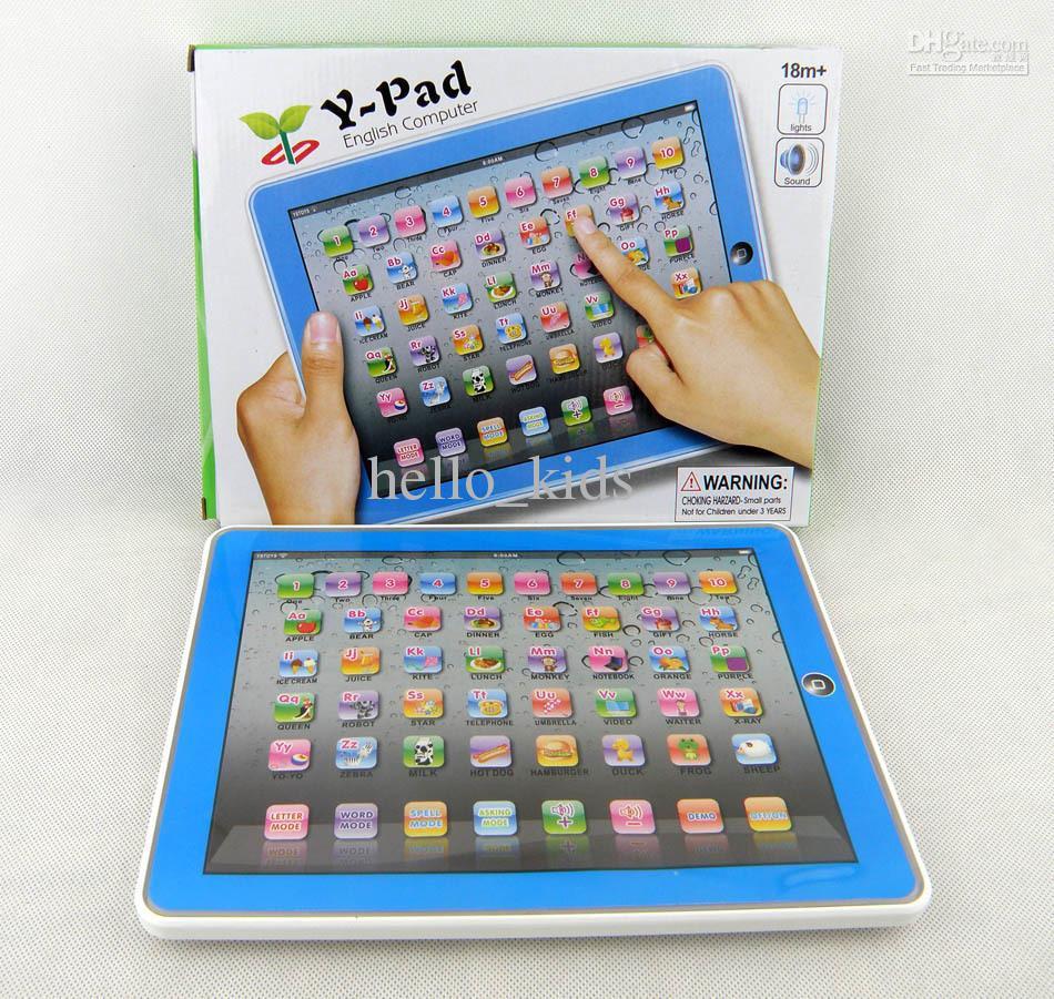کامپیوتر لمسی آموزش زبان انگلیسی برای کودکان,جدیدترین کامپیوتر لمسی آموزش زبان انگلیسی برای کودکان