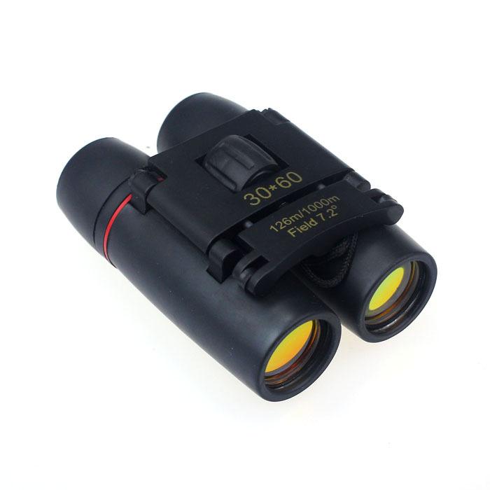 رید ارزان دوربین دو چشمی , فروش دوربین دو چشمی , قیمت دوربین دو چشمی