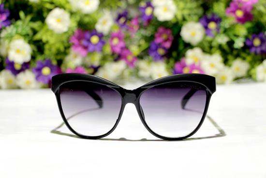 خرید اینترنتی عینک طرح 48054 CHANEL , خرید پستی عینک طرح 48054 CHANEL , خرید ارزان عینک طرح 48054 CHANEL , فروش عینک طرح 48054 CHANEL , قیمت عینک طرح 48054 CHANEL , خرید آنلاین عینک طرح 48054 CHANEL , خرید اسان عینک طرح 48054 CHANEL , خرید عینک طرح 48054 CHANEL , عینک طرح 48054 CHANEL اصل , پخش عمده عینک طرح 48054 CHANEL ,