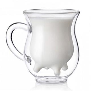ماگ شیر