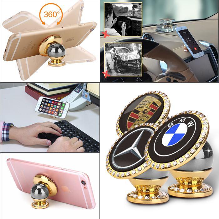 خرید هولدر موبایل, خرید نگهدارنده موبایل برای اتومبیل, نگهدارنده موبایل خودرو, خرید استند موبایل برای اتومبیل, نگهدارنده موبایل با آرم خودرو,