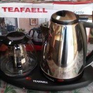 چای ساز تفال TEAFAELL