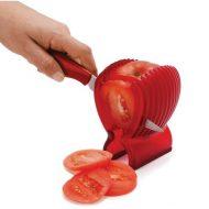 خردکن گوجه فرنگی Jialong Slicer Tomato