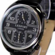 ساعت LEDFORT مدل 7326