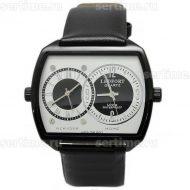ساعت LEDFORT مدل 7396