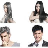 شامپو رفع سفیدی موی سوبارو اصل دو عددی