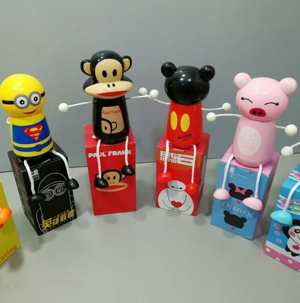 قمقمه عروسکی کودک , خرید اینترنتی قمقمه عروسکی کودک , خرید پستی قمقمه عروسکی کودک , خرید ارزان قمقمه عروسکی کودک , فروش قمقمه عروسکی کودک , قیمت قمقمه عروسکی کودک , خرید آنلاین قمقمه عروسکی کودک , خرید آسان قمقمه عروسکی کودک , خرید قمقمه عروسکی کودک , قمقمه عروسکی کودک اصل , پخش عمده قمقمه عروسکی کودک