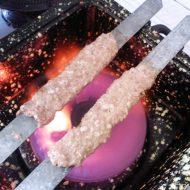 کباب پز خانگی جادویی بهترین وسیله پخت کباب
