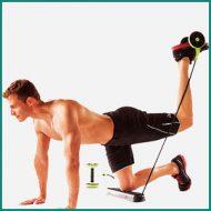 کش ورزشی رو فلکس اکستریم