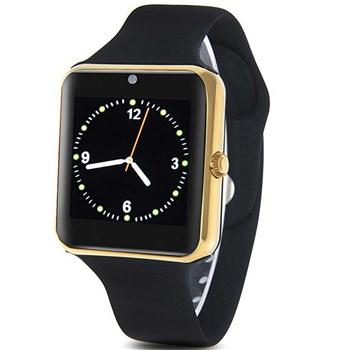 ساعت هوشمند Q7Sp , خرید اینترنتی ساعت هوشمند Q7Sp , خرید پستی ساعت هوشمند Q7Sp , خرید ارزان ساعت هوشمند Q7Sp , فروش ساعت هوشمند Q7Sp , قیمت ساعت هوشمند Q7Sp , خرید آنلاین ساعت هوشمند Q7Sp , خرید آسان ساعت هوشمند Q7Sp , خرید ساعت هوشمند Q7Sp , ساعت هوشمند Q7Sp اصل , پخش عمده ساعت هوشمند Q7Sp
