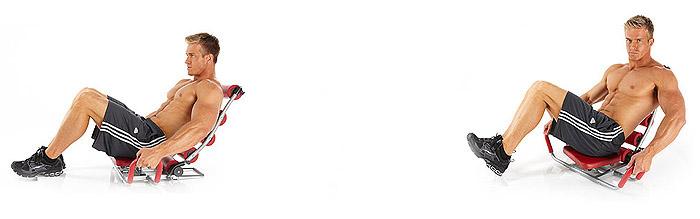 دستگاه ورزشی آبراکت , خرید اینترنتی دستگاه ورزشی آبراکت , خرید پستی دستگاه ورزشی آبراکت , خرید ارزان دستگاه ورزشی آبراکت , فروش دستگاه ورزشی آبراکت , قیمت دستگاه ورزشی آبراکت , خرید آنلاین دستگاه ورزشی آبراکت , خرید آسان دستگاه ورزشی آبراکت , خرید دستگاه ورزشی آبراکت , دستگاه ورزشی آبراکت اصل , پخش عمده دستگاه ورزشی آبراکت