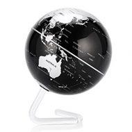 کره جهان مغناطیسی اتوچرخشی