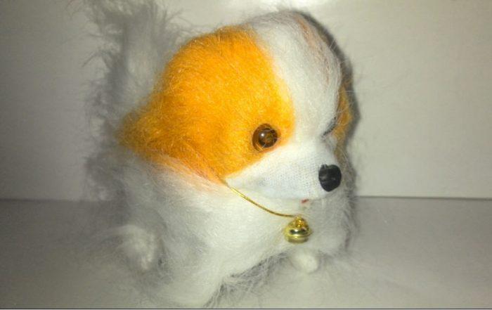 خرید آنلاین عروسک سگ کوچک , خرید ارزان عروسک سگ کوچک , خرید اینترنتی عروسک سگ کوچک , خرید پستی عروسک سگ کوچک , خرید عروسک سگ کوچک , خرید عروسک سگ کوچک پرداخت در محل , ارزان ترین قیمت عروسک سگ کوچک , فروش آنلاین عروسک سگ کوچک , فروش ارزان عروسک سگ کوچک , فروش اینترنتی عروسک سگ کوچک , فروش پستی عروسک سگ کوچک , عروسک سگ کوچک , عروسک سگ کوچک