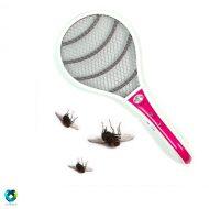 خرید حشره کش طرح راکت تنیس