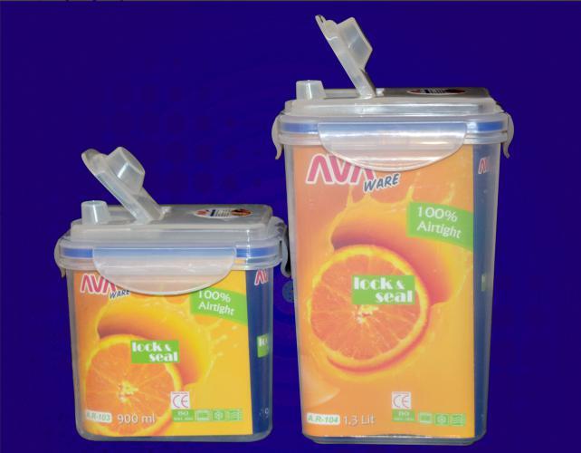 خرید ظرف نگهداری آبمیوه و مایعات