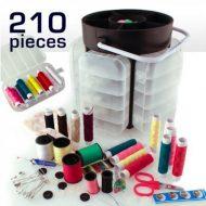 خرید ارزان ست خیاطی همه کاره سوینگ کیت Sewing Kit
