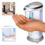 خرید اینترنتی صابون ریز اتوماتیک Soap Magic