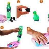 خرید ارزان کیسه های آب گرم Electric Warm Bag