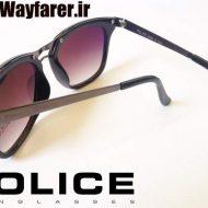 خرید ارزان عینک ویفری مارک پلیس
