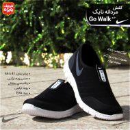 خرید کفش مردانه Nike طرح Go Walk