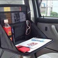 خرید میز لوازم پشت صندلی خودرو