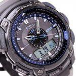 خرید ساعت کاسیو PRG-500Y تخفیف ویژه