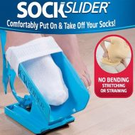 دستگاه جوراب پوش sock slider