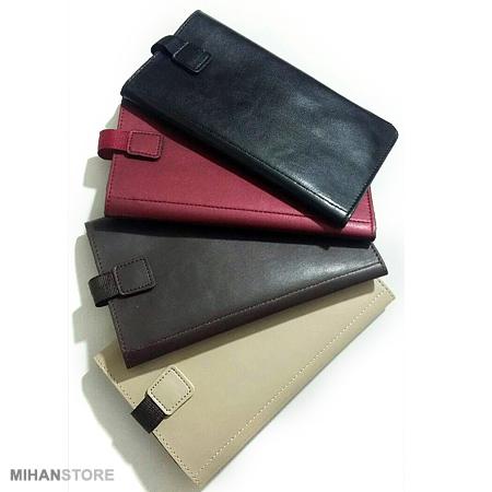 کیف پول و موبایل Sosha