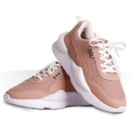 خرید کفش دخترانه پوما مدل Vikky