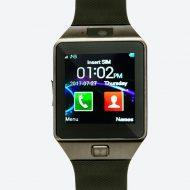 خرید ساعت هوشمند اسمارت واچ