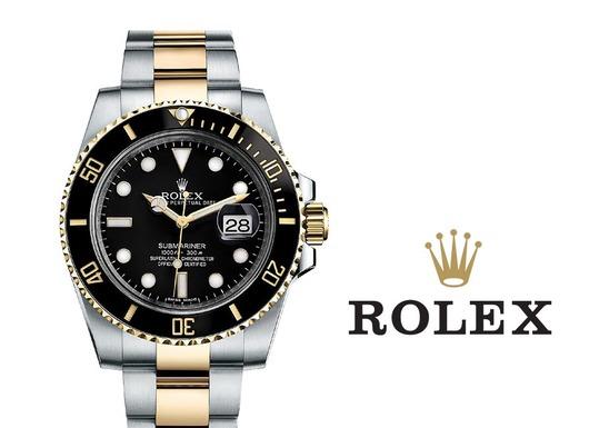 خرید ساعت Rolex مدل طرح Submariner Date (3)
