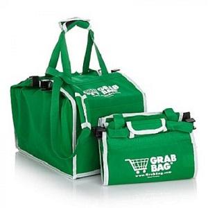 ساک Grab Bag