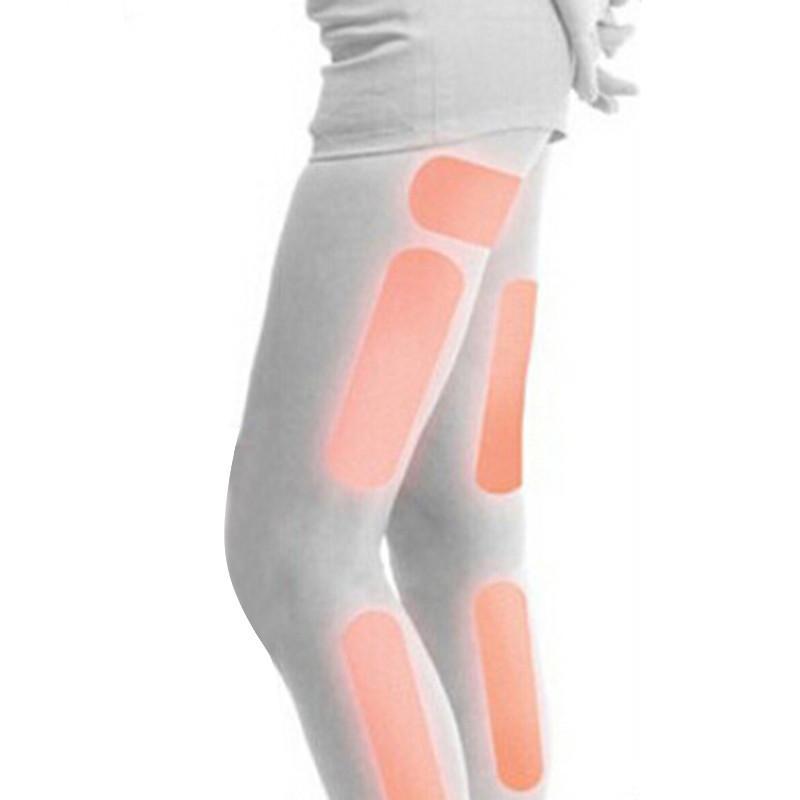 چسب لاغری ران و ساق پا Wonder Pach (1)
