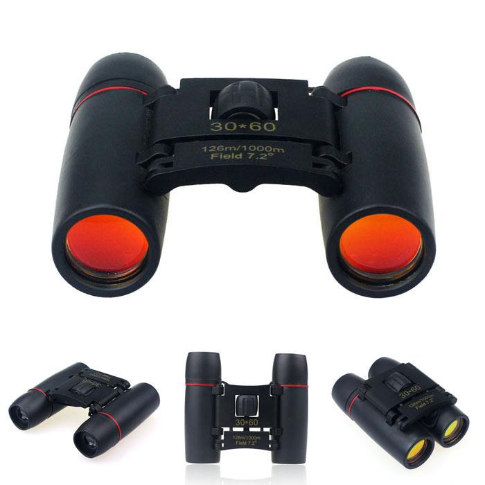 خرید ارزان دوربین دو چشمی (3)