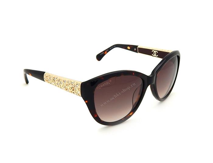 خرید ارزان عینک طرح 48054 CHANEL (1)