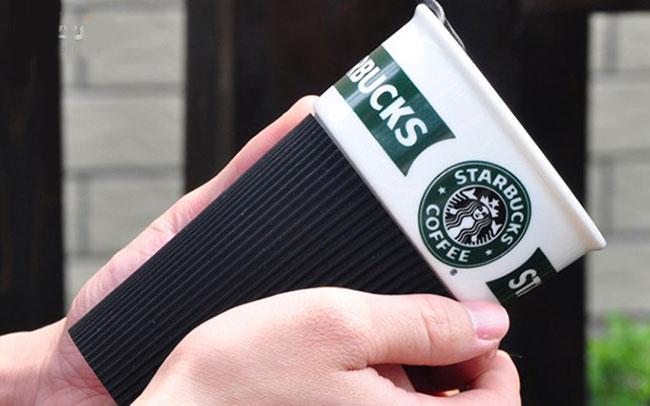 خرید اینترنتی لیوان استارباکس, خرید اینترنتی ماگ استارباکس, خرید جدیدترین مدل لیوان استارباکس