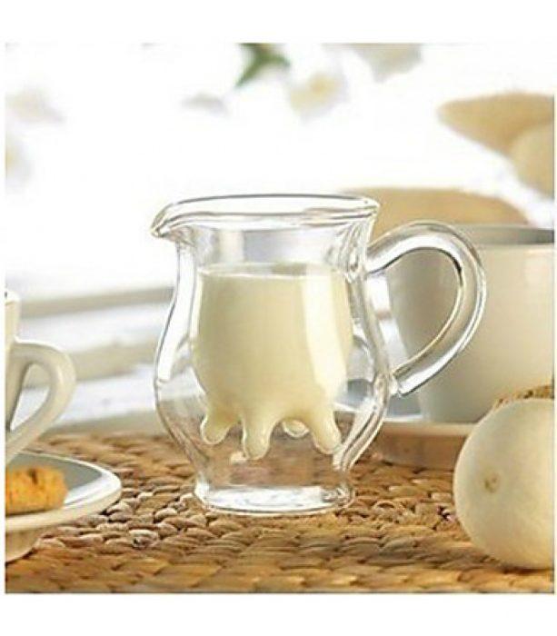 خرید اینترنتی ماگ شیر مخصوص