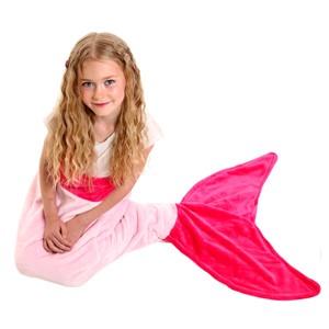 mermaid-blanket-300