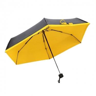چتر نانو BLACK LEMON , خرید اینترنتی چتر نانو BLACK LEMON ,