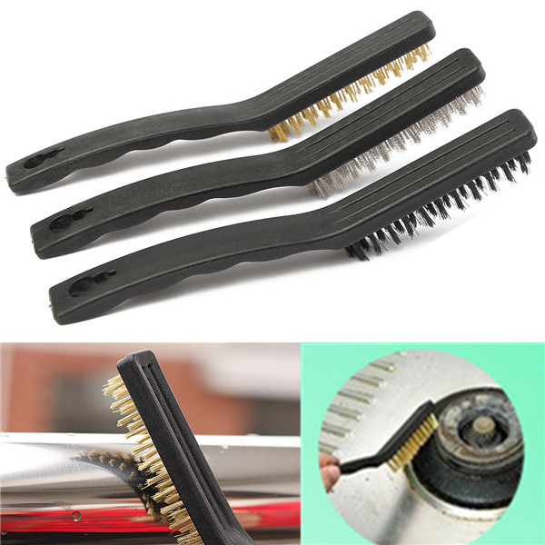 3119383pcs_handy_wire_brush_set_tool_stainless_steel_remove_brass_nylon_cleaning_dust_11490_1
