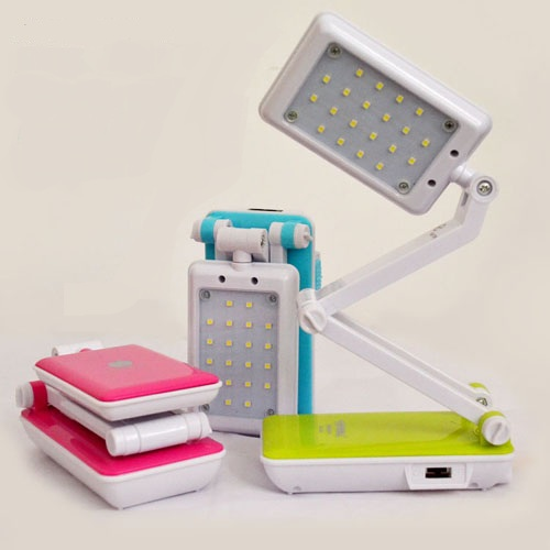 858768LED_portable_foldable_rechargeable_desk_lamp_www_allsales_gr