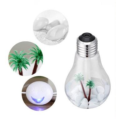 خرید آنلاین بخور سرد طرح لامپ, خرید ارزان بخور (6)