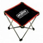 خرید صندلی تاشو مسافرتی sakata برای پیاده روی و ماهیگیری