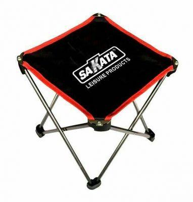 صندلی تاشو مسافرتی sakata (1)