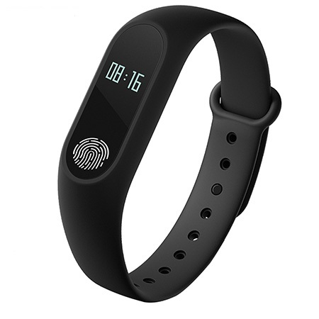 Double Six M2 Smart Band (1)