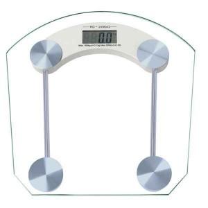 ترازوی ديجيتال خانگی Personal Scale (1)
