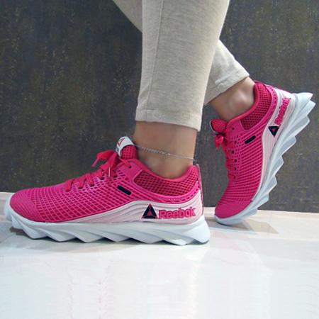 خرید آنلاین کفش دخترانه, خرید ارزان کفش دخترانه, (1)