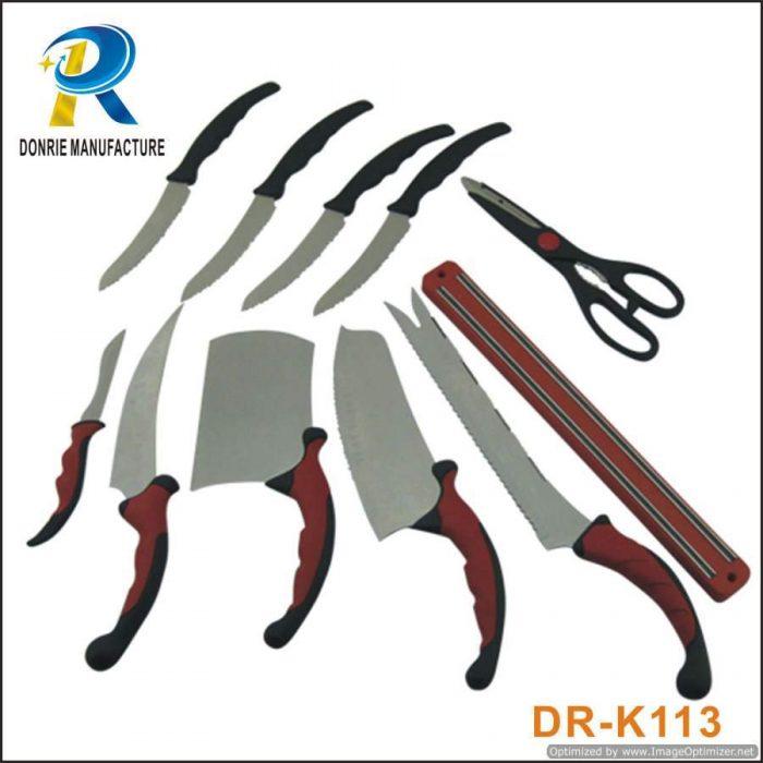 چاقو های کانتر پرو (1)