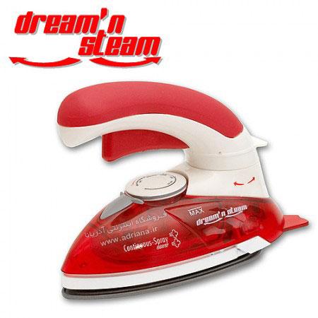 dream-steam-3