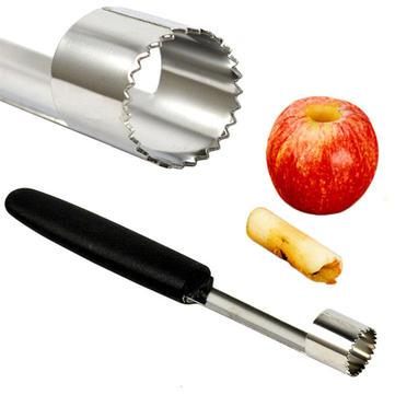 خرید هسته گیر سیب